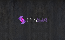css-design-awards-wallpaper-623x383