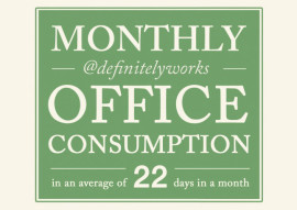 definite-studio-monthly-consumption-infographics3-623x1988