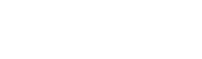 BSD City Logo