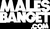 Malesbanget.com Logo