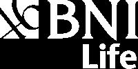 BNI Life Logo