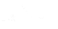 TokTok Logo